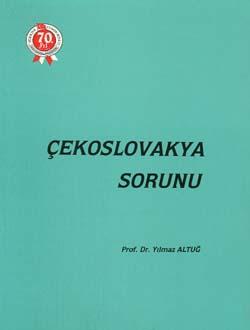 Çekoslovakya Sorunu, 1994