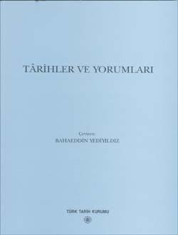 Târihler ve Yorumları, 2003