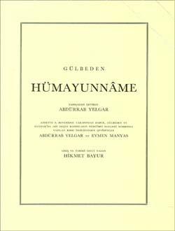 Hümayunnâme, 1987