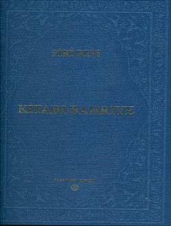 Kitab-ı Bahriye, 2002