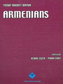 Armenians, 2010