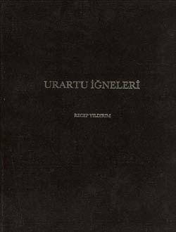 Urartu İğneleri, 1989