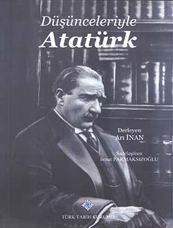 Düşünceleriyle Atatürk, 2018