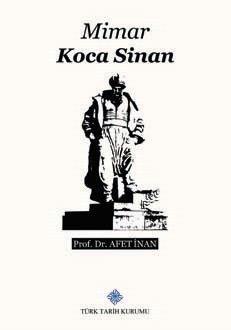 Mimar Koca Sinan, 2018