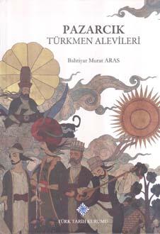 Pazarcık Türkmen Alevileri, 2019