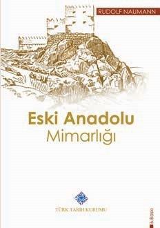 Eski Anadolu Mimarlığı, 2019