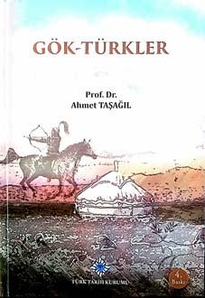 GÖK-TÜRKLER, 2019