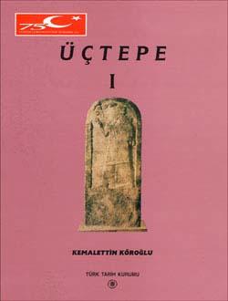 Üçtepe, 1998