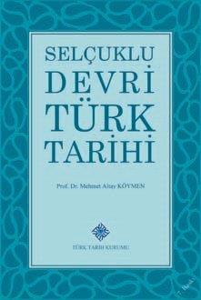 Selçuklu Devri Türk Tarihi, 2019