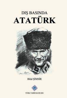 Dış Basında Atatürk, 2019