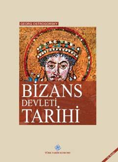 Bizans Devleti Tarihi, 2019