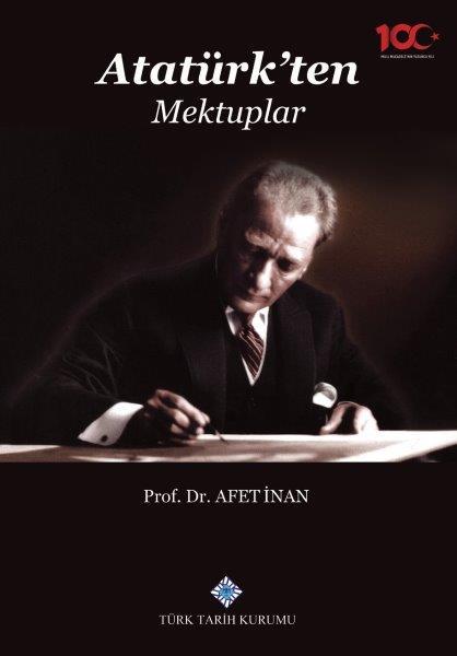 Atatürk'ten Mektuplar, 2020