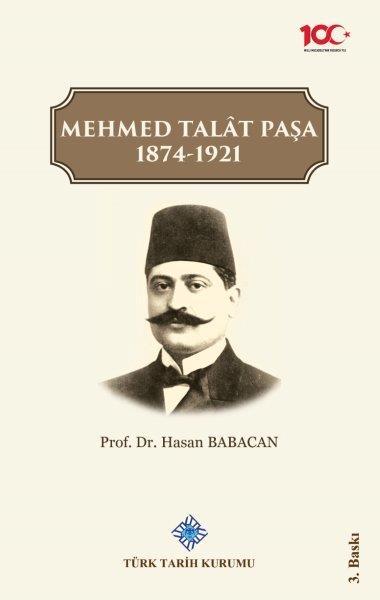Mehmed Talât Paşa 1874-1921, 2020