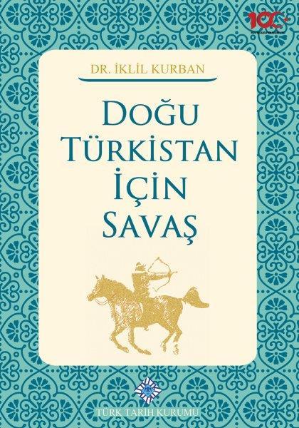 Doğu Türkistan İçin Savaş, 2020