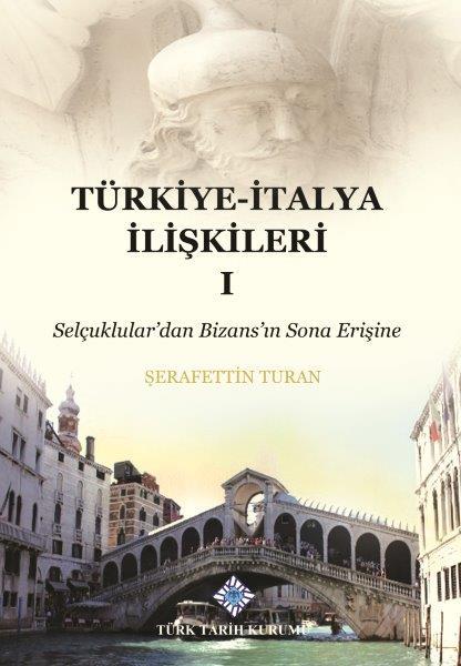 Türkiye-İtalya İlişkileri I, 2020