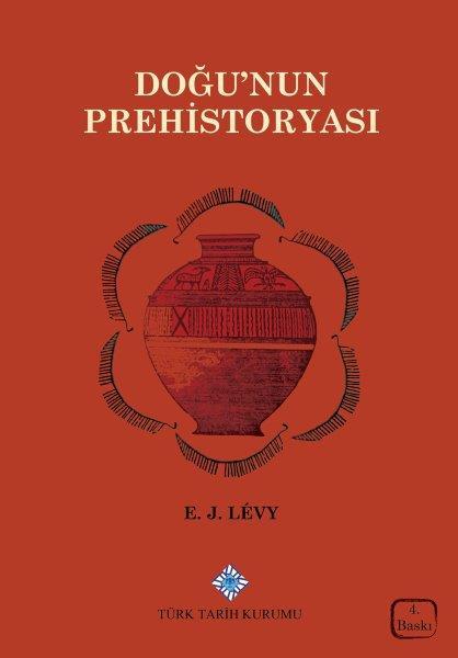 Doğu'nun Prehistoryası, 2020