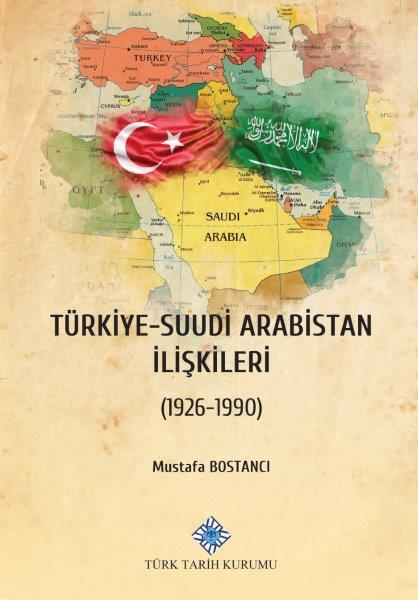 Türkiye-Suudi Arabistan İlişkileri (1926-1990), 2020
