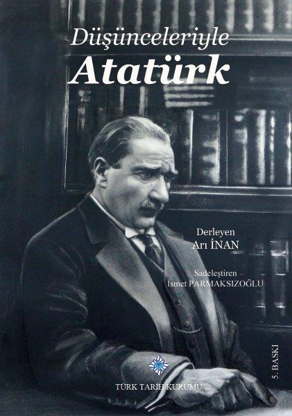 Düşünceleriyle Atatürk, 2020