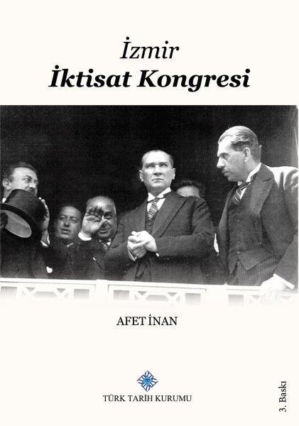 İzmir İktisat Kongresi, 2020