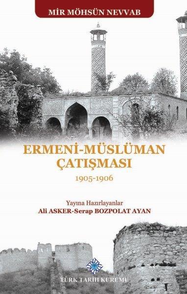 Ermeni-Müslüman Çatışması (1905-1906), 2020