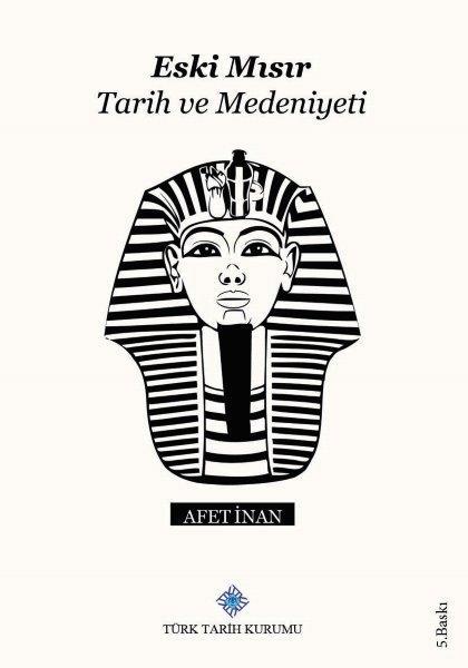 Eski Mısır Tarih ve Medeniyeti, 2020