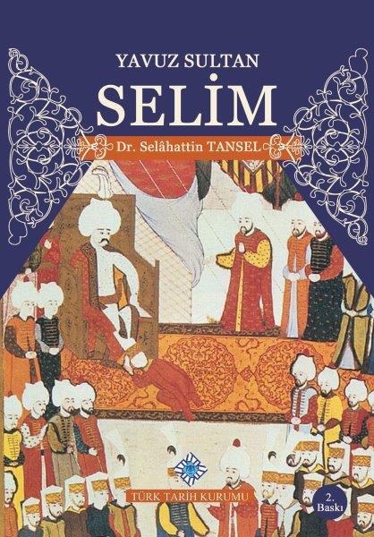 Yavuz Sultan Selim, 2020
