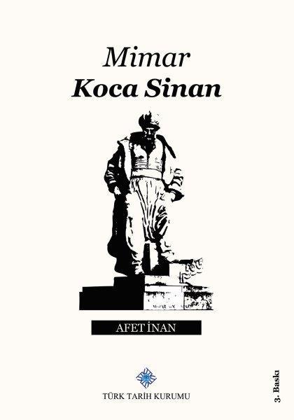 Mimar Koca Sinan, 2020