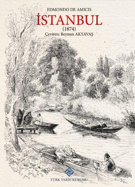 İstanbul (1874), 2021