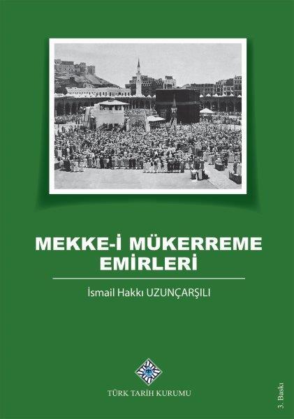 Mekke-i Mükerreme Emirleri, 2021
