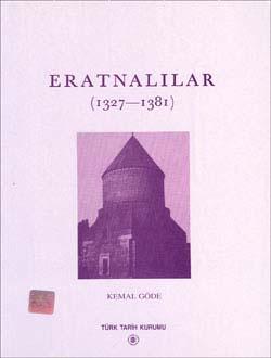 ERATNALILAR (1327 - 1381), 2000
