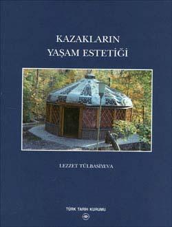 Kazakların Yaşam Estetiği, 2004