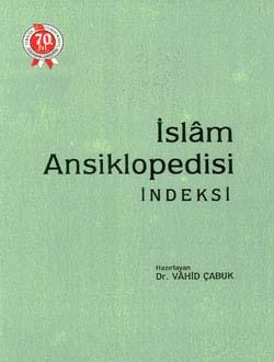 İslâm Ansiklopedisi İndeksi, 1994