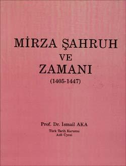 Mirza Şahruh ve Zamanı (1405-1447), 1994