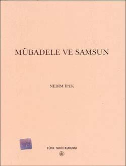 Mübadele ve Samsun, 2000