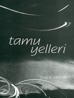 Tamu Yelleri, 1994