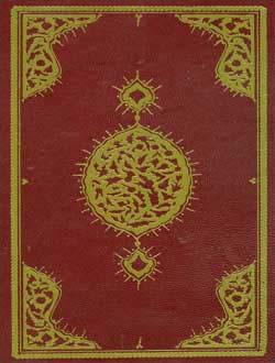 Takvîmü`t-Tevarih (İndeksli Tıpkı Basım), 2009