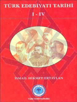 Türk Edebiyatı Tarihi I-IV, 2011