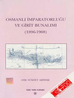 Osmanlı İmparatorluğu ve Girit Bunalımı (1896-1908), 2000