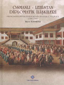 Osmanlı - Lehistan Diplomatik İlişkileri, 2014